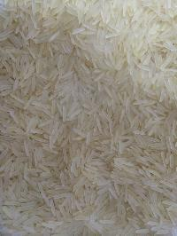 1121 Steam Rice