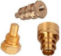 Brass Auto Parts