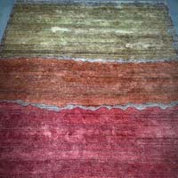 Hemp Carpets