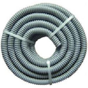 Steel Wire Reinforced (swr) Flexible Pipes