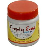 Empty Ease