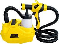 Paint Polish Sprayer