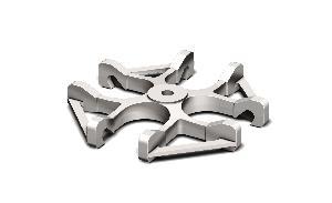 Centrifugal Machine Spare Parts