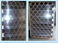 paper film core