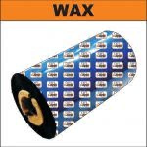 Wax Ribbon