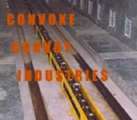 Multi Chain Conveyor