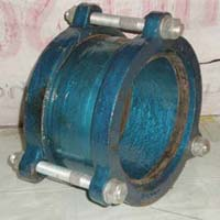 Flexible Collar Couplings