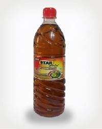 Star Gold Mustard Oil