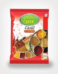 Star Red Chilli Powder