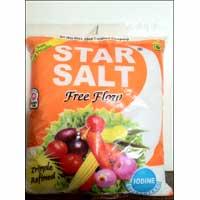 Star Salt