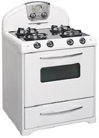 gas cooking stoves. Gas Cooking Stoves