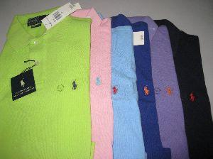 Fashion T Shirts