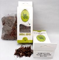 Herbal Dokha - 20 Gm Pack