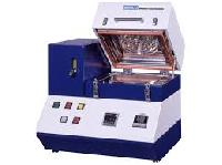 Ultraviolet Cleaning Machine
