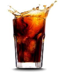Soft Drinks Flavour