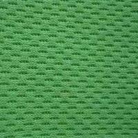 interlock mesh shoe knitted fabrics