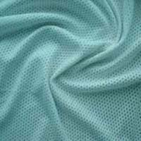 Polyester Transfer mesh Fabric