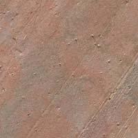 Copper Red Slate Stone