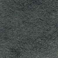 Cuddapa Black Slate Stone