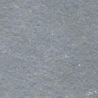 Tandoor Blue Limestone