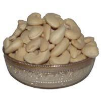 Cashew Nuts (W-240)