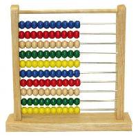 kids abacus