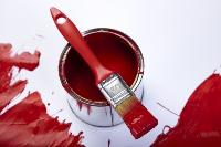 Oil Based Paints