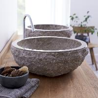 marble wash basins