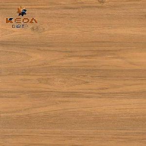 Pine Wood Floor Tiles