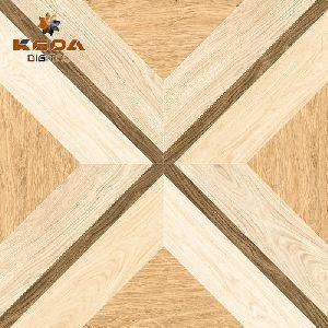 Ceramic Rustic Floor Tiles