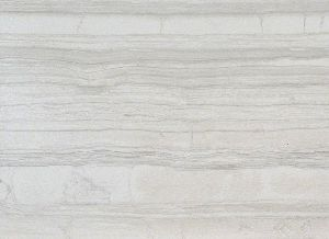 White Porcelain Wall Tiles