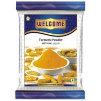 Turmeric Powder Pack
