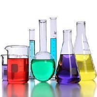 Inorganic Fluorochemicals