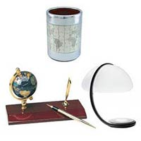 Best Corporate Gifts 2013
