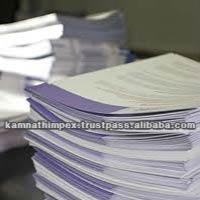 Leaflets Printing