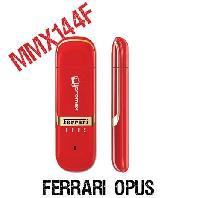Micromax Usb Modem