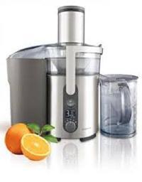 Fruit Juices Machines