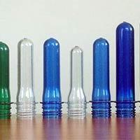 Pet Water Bottle Preforms