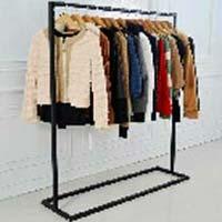 Cloth Display stand