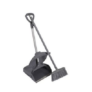 Garbage Shovels