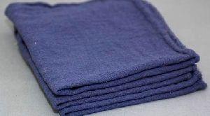 Shop / Printer Towels