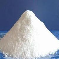 Sodium Hypophosphite