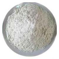 Ferrous Dried Sulphate Powder