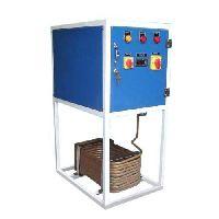 Coolant Coolers