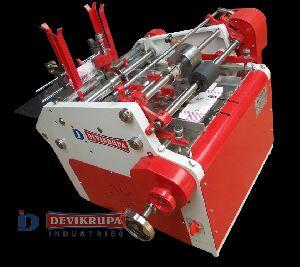 High Speed Automatic Carton Code Printing Machine