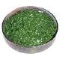Basic Green 4 (liquid / Powder)