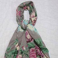 Best New Printed Stoles