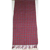 Fancy Handloom Shawls