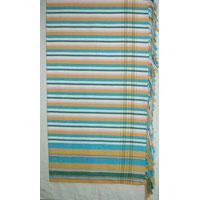Fancy  Kikoi Towel