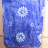 Printed Rayon Sarongs
